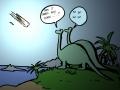 Dino-conversation-1024x743