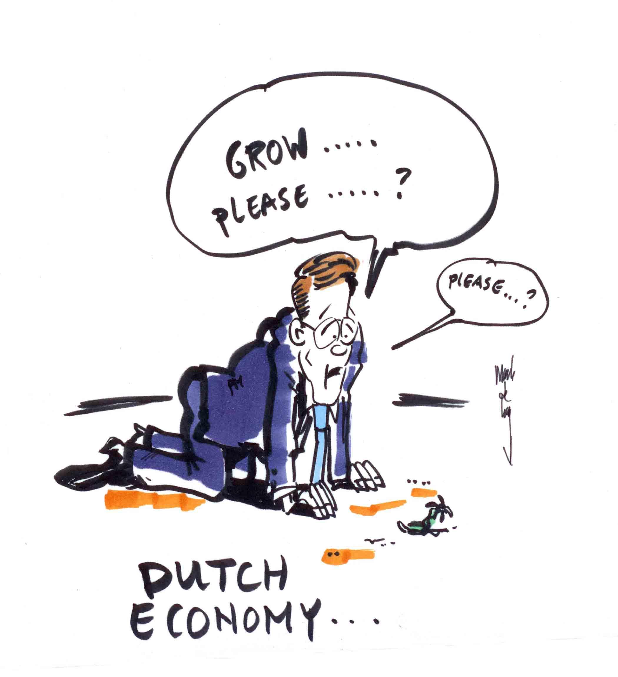 DutchEconomy.jpeg