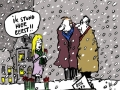 Kerstkaart 2008