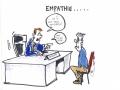 empathie-1024x739