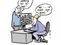 Op zoek naar.... gebruikt bij Imtech