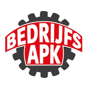 logo bedrijfsAPK